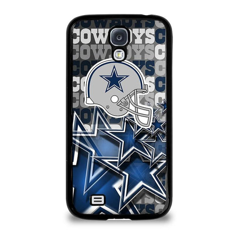 dallas-cowboys-2-samsung-galaxy-s4-case-cover
