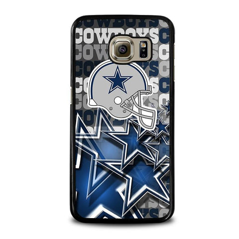 dallas-cowboys-2-samsung-galaxy-s6-case-cover