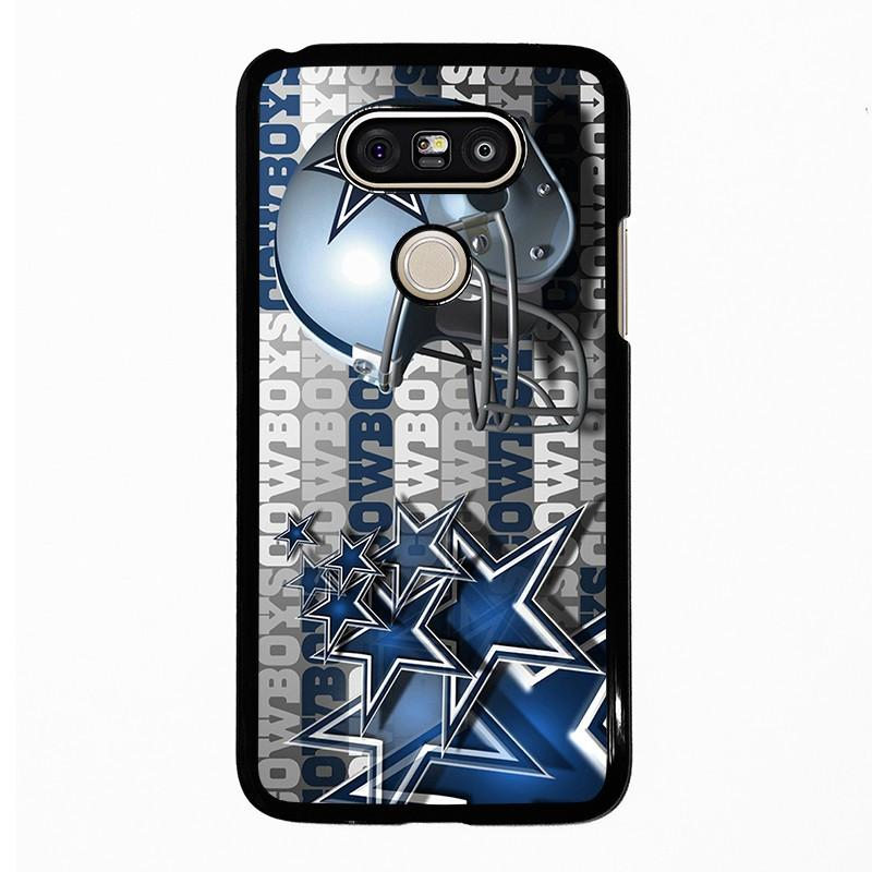 differently 4e654 54d5c DALLAS COWBOYS LG G5 Case Cover - Favocase