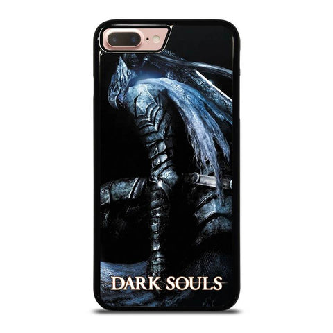 DARK-SOULS-ARTORIAS-2-iphone-8-plus-case-cover