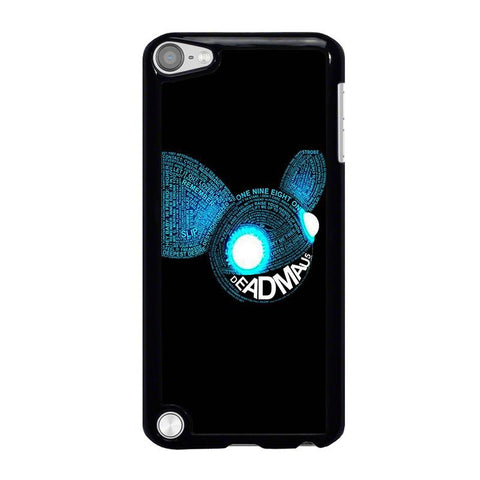 DEADMAU5-ipod-touch-5-case-cover