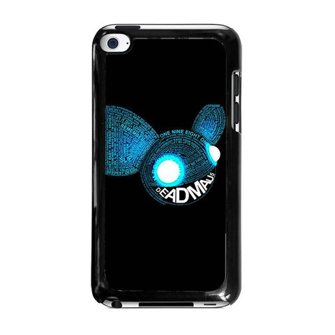 DEADMAU5-ipod-touch-4-case-cover