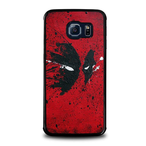 DEADPOOL-ART-samsung-galaxy-s6-edge-case-cover