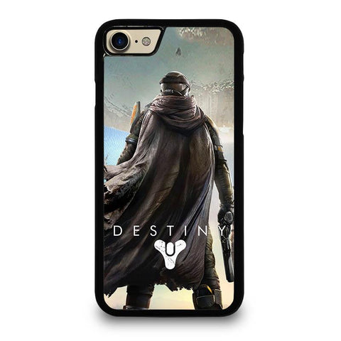 DESTINY-GAME-COVER-iphone-7-case-cover