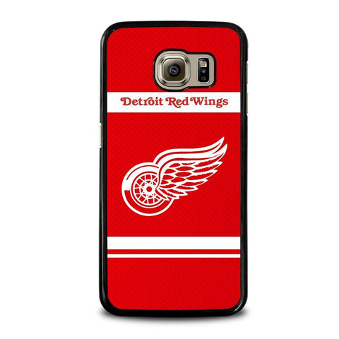 DETROIT-RED-WINGS-samsung-galaxy-s6-case-cover