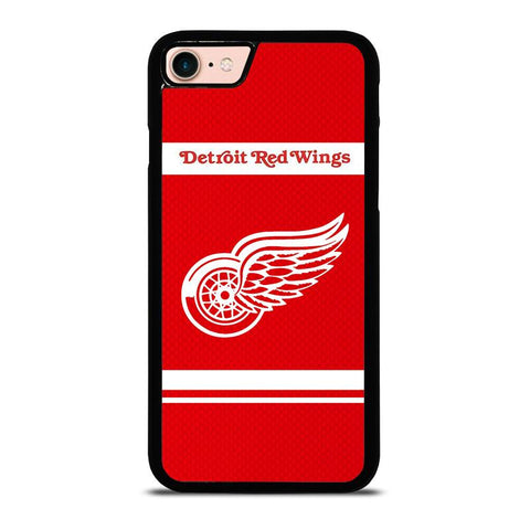 DETROIT-RED-WINGS-iphone-8-case-cover