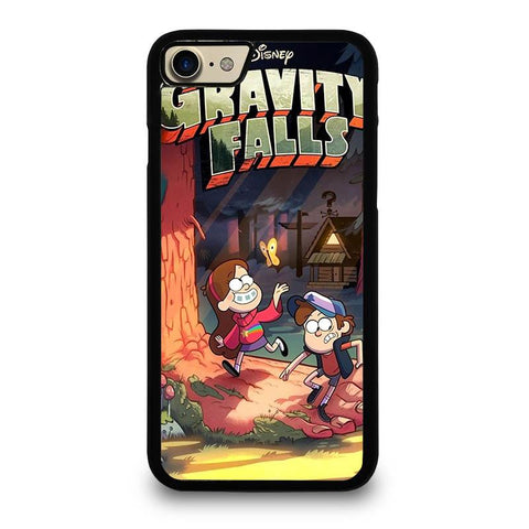 DISNEY-GRAVITY-FALLS-iphone-7-case-cover