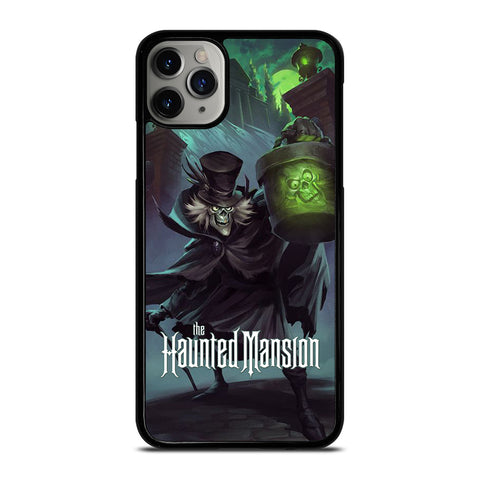 DISNEY HAUNTED MANSION GHOST-iphone-case-cover