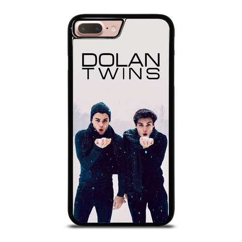 DOLAN TWINS 2-iphone-8-plus-case-cover