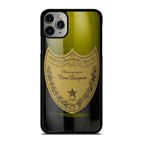 DOM PERIGNON-iphone-case-cover