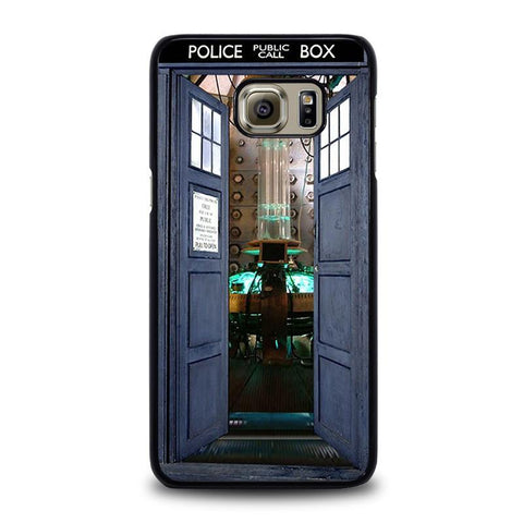 DR.WHO-TARDIS-OPEN-THE-DOOR-samsung-galaxy-s6-edge-plus-case-cover