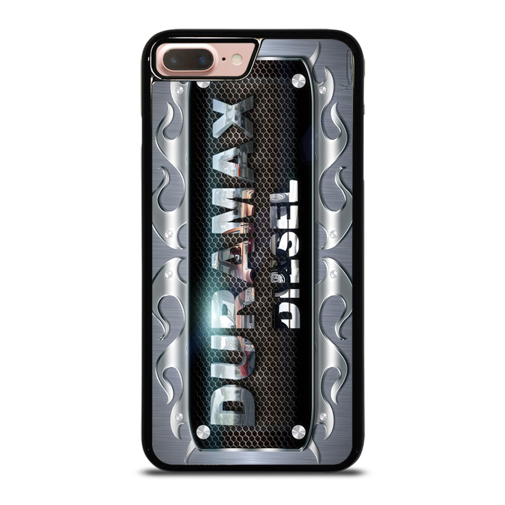 diesel iphone 8 case