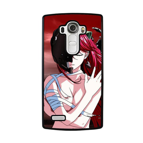 ELVEN-LIED-LUCY-lg-g4-case-cover