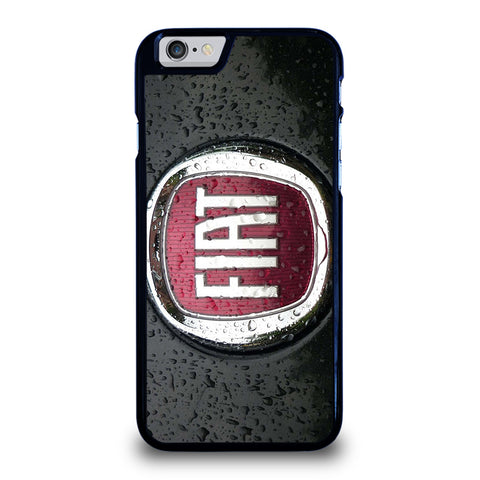 FIAT-iphone-6-6s-case-cover