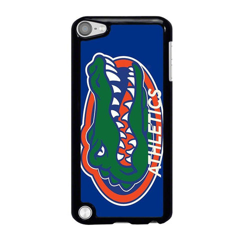 FLORIDA-GATORS-ipod-touch-5-case-cover
