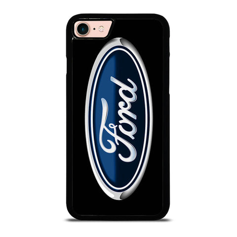 ford-1-iphone-8-case-cover
