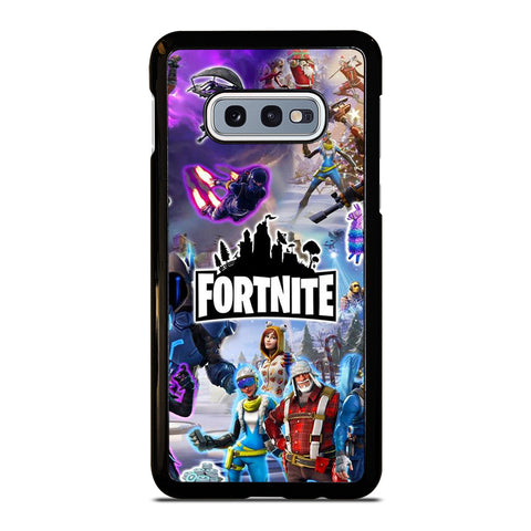 FORTNITE BATTLE ROYALE 2-samsung-galaxy-S10e-case-cover
