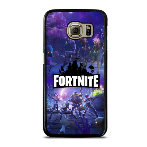 FORTNITE-samsung-galaxy-S6-case-cover