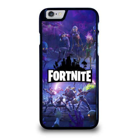 FORTNITE-iphone-6-6s-case-cover