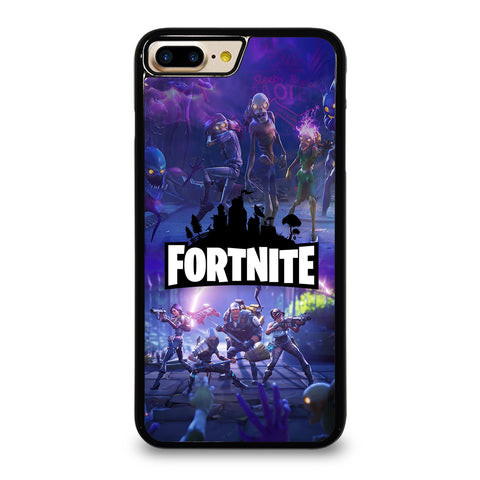 FORTNITE-iphone-7-plus-case-cover
