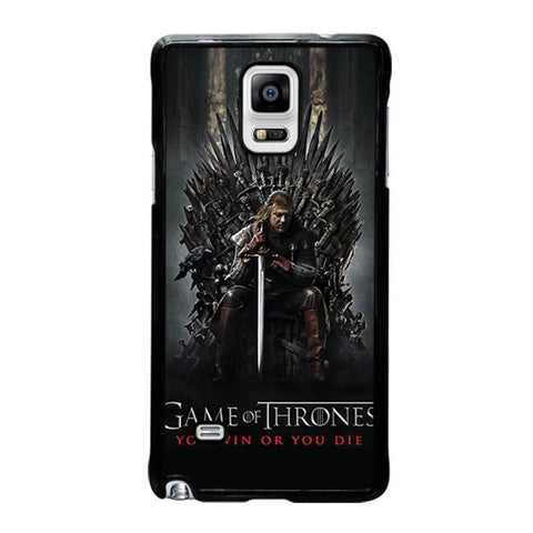 GAME-OF-THRONES-3-samsung-galaxy-note-4-case-cover