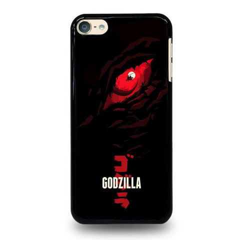 godzilla-ipod-touch-6-case-cover