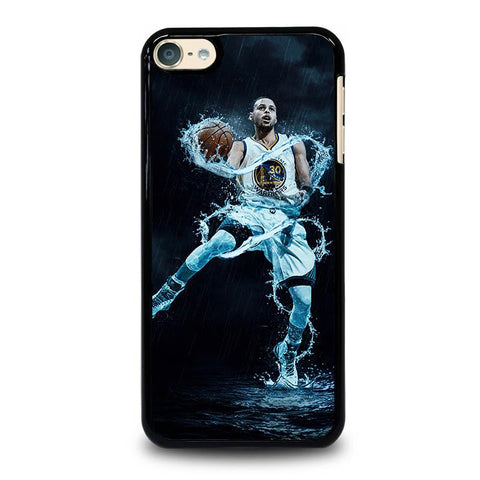 GOLDEN-STATE-WARRIORS-STEPHEN-CURRY-ipod-touch-6-case-cover