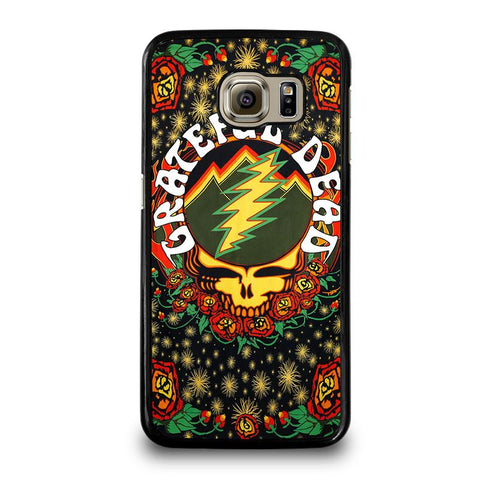 GRATEFUL-DEAD-samsung-galaxy-s6-case-cover