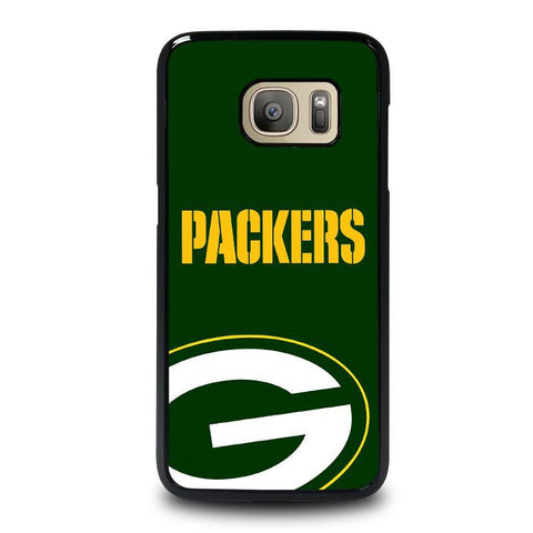 GREEN-BAY-PACKERS-LOGO-samsung-galaxy-s7-case-cover