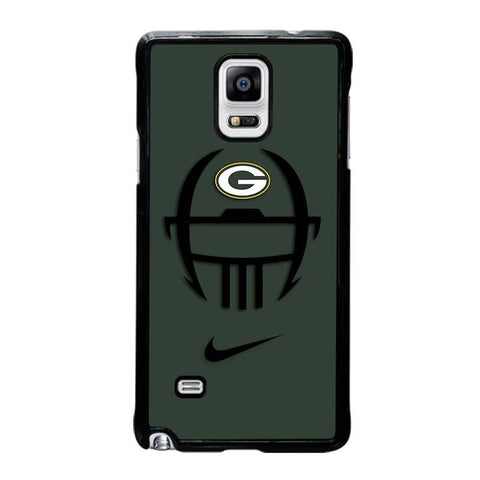 GREEN-BAY-PACKERS-NFL-samsung-galaxy-note-4-case-cover