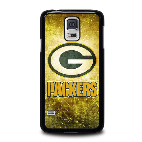 GREEN-BAY-PACKERS-samsung-galaxy-s5-case-cover