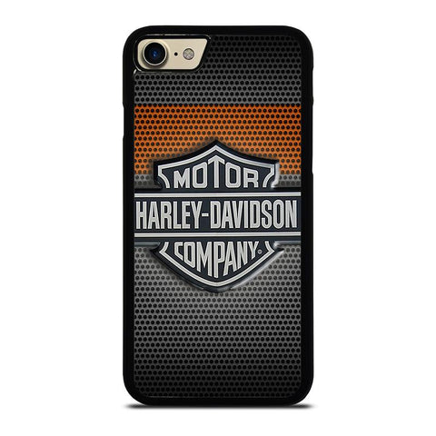 HARLEY DAVIDSON COMPANY-iphone-7-case-cover