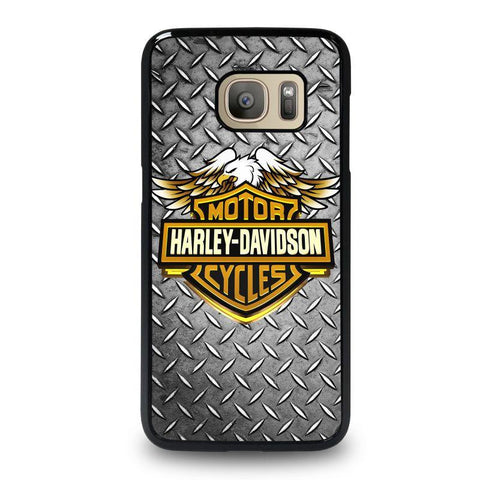 HARLEY-DAVIDSON-samsung-galaxy-S7-case-cover