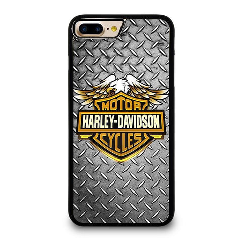HARLEY-DAVIDSON-iphone-7-plus-case-cover