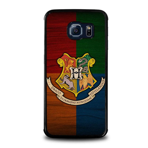 HARRY-POTTER-HOGWARTS-SYMBOL-samsung-galaxy-s6-edge-case-cover