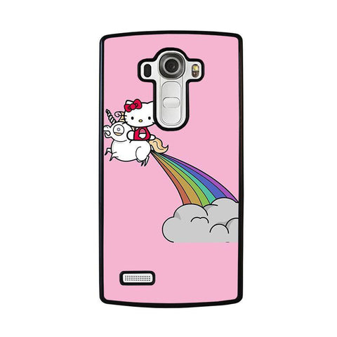 HELLO-KITTY-UNICORN-lg-g4-case-cover