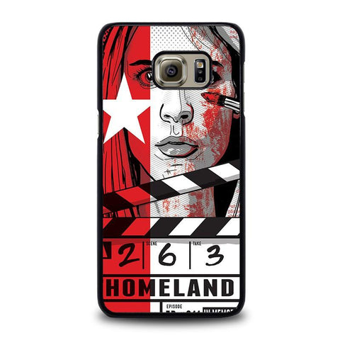 HOMELAND-samsung-galaxy-s6-edge-plus-case-cover