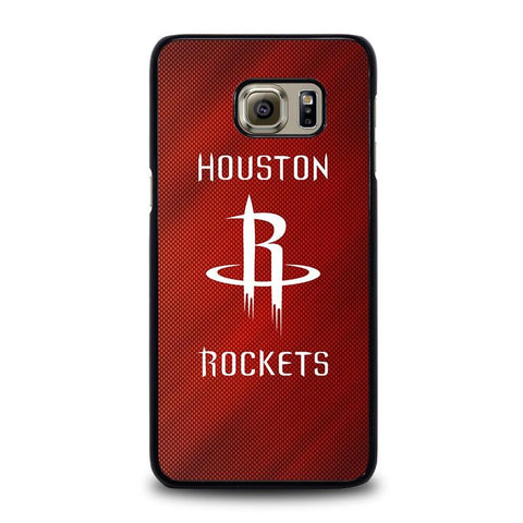 HOUSTON-ROCKETS-samsung-galaxy-s6-edge-plus-case-cover