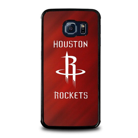 HOUSTON-ROCKETS-samsung-galaxy-s6-edge-case-cover