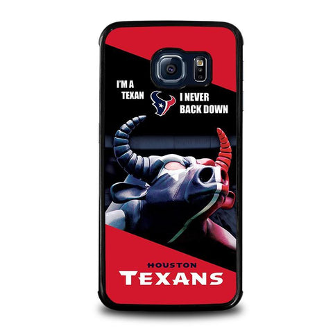 HOUSTON-TEXANS-2-samsung-galaxy-s6-edge-case-cover