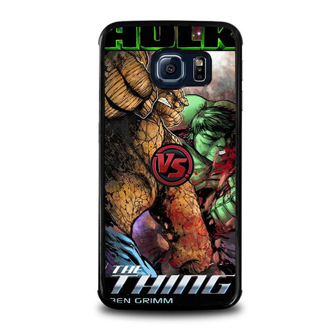 HULK-VS-THING-samsung-galaxy-s6-edge-case-cover
