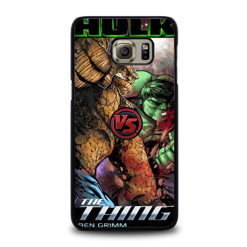 HULK-VS-THING-samsung-galaxy-s6-edge-plus-case-cover