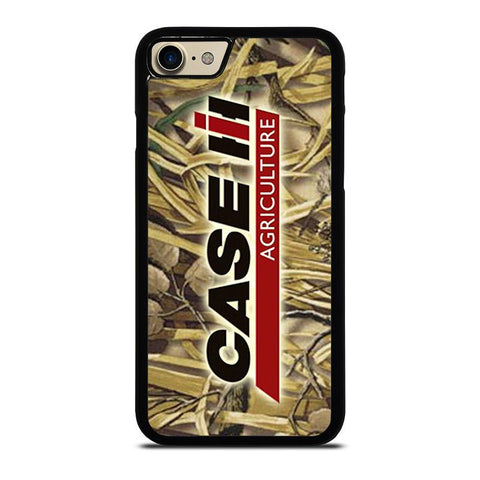 IH INTERNATIONAL HARVESTER CASE-iphone-7-case-cover