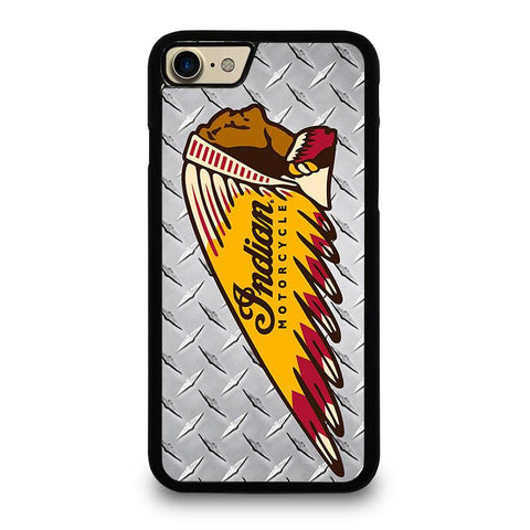 INDIAN-MOTORCYCLE-iphone-7-case-cover