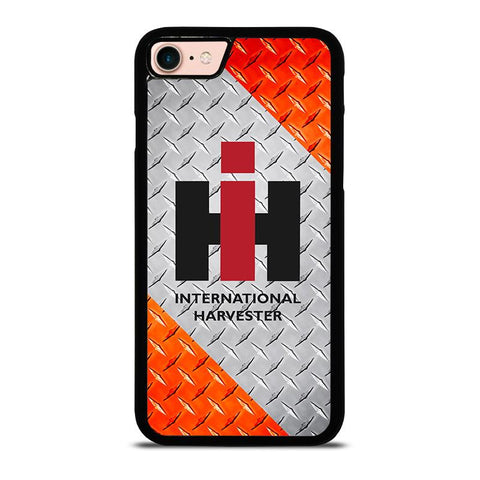 INTERNATIONAL HARVESTER IH FARMALL-iphone-8-case-cover