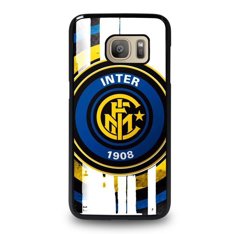 cover samsung s7 inter