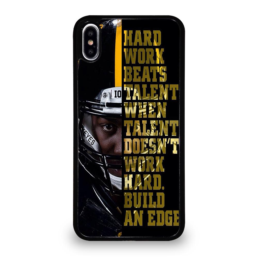 iphone xs max case quotes
