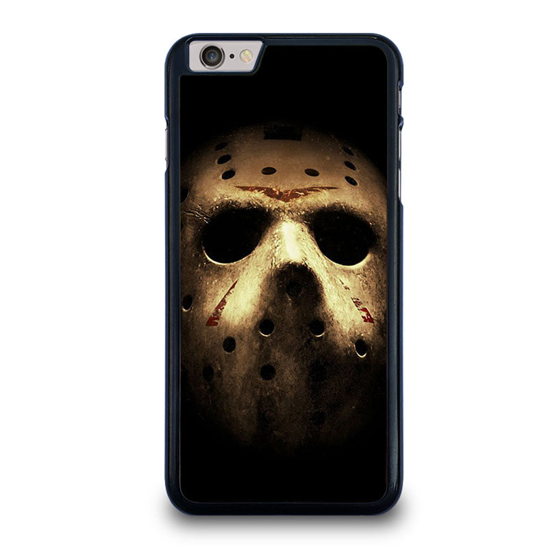 friday the 13th iphone 6 case