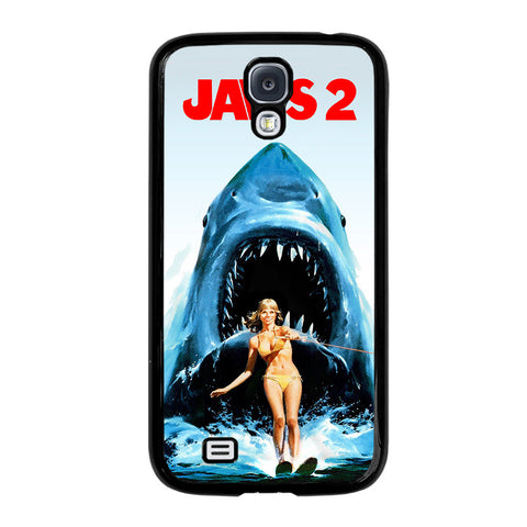 JAWS 2 SHARK-samsung-galaxy-S4-case-cover