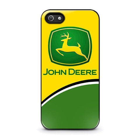john-deere-2-iphone-5-5s-case-cover